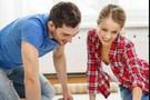 Fakty i mity na temat zdolności kredytowej
