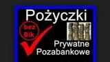 Firmy pozabankowe i pożyczki ratalne do 25 000