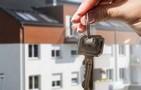 Fundusz powierniczy dewelopera a kupno mieszkania