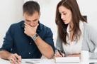 Gdzie najlepiej skonsolidować kredyty- kiedy konsolidacja się opłaca?