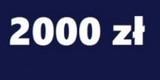 Gdzie najtańsze pożyczki do 2 tys zł na dowód?