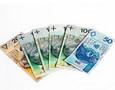 Gdzie pożyczyć pieniądze bez zdolności kredytowej?