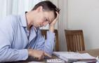 Gdzie uzyskać pomoc finansową dla zadłużonych?- Ile to kosztuje?