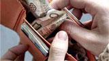Inflacja stylu życia a zawartość portfela