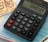 Jak banki liczą zdolność kredytową?