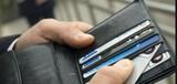 Jak bezpiecznie płacić bezgotówkowo?