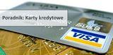 Jak korzystać z karty kredytowej by nie płacić odsetek?