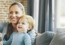 Jak posiadanie dziecka wpływa na otrzymanie kredytu