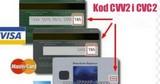 Jak rozsądnie i bezpiecznie korzystać z karty kredytowej?
