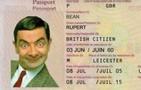 Jak sprawdzić czy ktoś wziął pożyczkę na Twój dowód osobisty?- Jak działają złodzieje tożsamości?