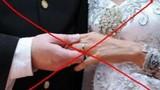Jak wziąć kredyt we dwoje nie mając ślubu
