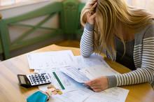 Jak wyjść z pętli długów, kredytu czy pożyczki?