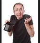 Jakie są konsekwencje niespłacania chwilówek?- Krok po kroku co Cię czeka, gdy nie spłacisz pożyczki
