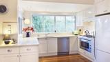 Jakie trzeba mieć zarobki aby dostać kredyt hipoteczny na mieszkanie?