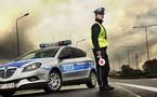 Kara za jazdę bez OC wzrośnie od 2017 roku