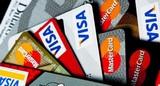 Karta kredytowa i brak spłaty kwoty minimalnej