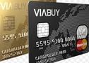 Karta płatnicza bezpieczna przed komornikiem