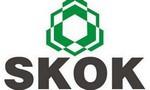 Konta w SKOK-ach nie podlegają e-zajęciu komorniczym