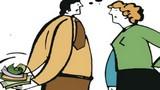Kredyt bez zgody małżonka-ile można otrzymać?
