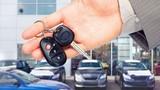 Kredyt na samochód osobowy dla firmy