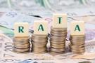 Kredyt na spłatę innych kredytów- na co zwrócić uwagę podpisując umowę?