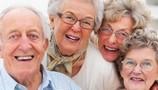 Kredyty i pożyczki dla emerytów