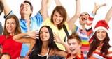 Kredyty i pożyczki dla młodych ludzi bez historii kredytowej