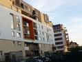 Kupno i sprzedaż mieszkania z kredytem