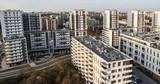 Mieszkania coraz droższe- kiedy ceny zaczną spadać?