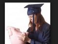 Na czym polega kredyt studencki?- Kiedy warto się o niego postarać?