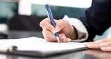 Na czym polega restrukturyzacja umowy kredytowej?