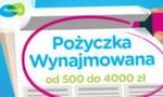 Nowa pożyczka wynajmowana od Providenta- opłaca się?