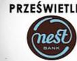 Nowy bank czyli Nest Bank-jaka oferta