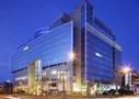 Nowy bank w Polsce- zamiesza w rankingach kredytowych?