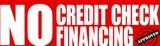 Ochrona przed nadmiernym zadłużeniem – Credit Check