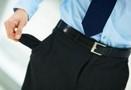 Opóźnienie w spłatach kredytu- jakie akceptują banki?