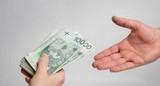 Pieniądze pożyczone na słowo- jak je odzyskać?