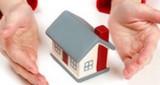 Pierwszy kredyt hipoteczny bez wychodzenia z domu już na rynku