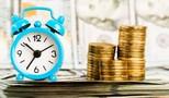 Po jakim czasie przedawnia się pożyczka?