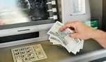 Podstawowy rachunek płatniczy za darmo od 2017