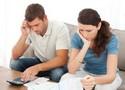 Pół miliona młodych Polaków ma problemy finansowe