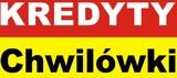 Popularna marka Kredyty-Chwilówki zamyka biura-co z zaciągniętymi pożyczkami?