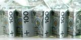 Pozabankowe chwilówki na raty- 10 zasad, których warto się trzymać zaciągając pożyczkę prywatną