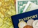 Pożyczka lub kredyt a praca za granicą- w jakiej walucie zarabiasz w takiej bierz kredyt