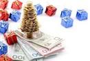 Pożyczka na święta- o czym pamiętać?