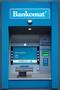 Pożyczka online dostępna gdziekolwiek jesteś