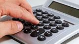 Pożyczka podatek