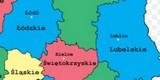 Pożyczki na dowód – Lublin, Łódź, Gorzów Wielkopolski, Częstochowa, Gdynia