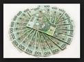 Pożyczki pozabankowe bez weryfikacji na dowód czy kredyt- co bardziej się opłaca?