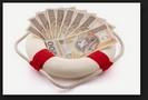 Pożyczki pozabankowe na dłuższy okres spłaty- co przemawia na ich korzyść?